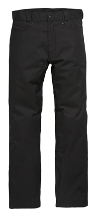 Trousers Rev'it Tribe - Long