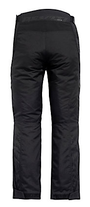 Pantaloni moto donna Rev'it Factor Ladies