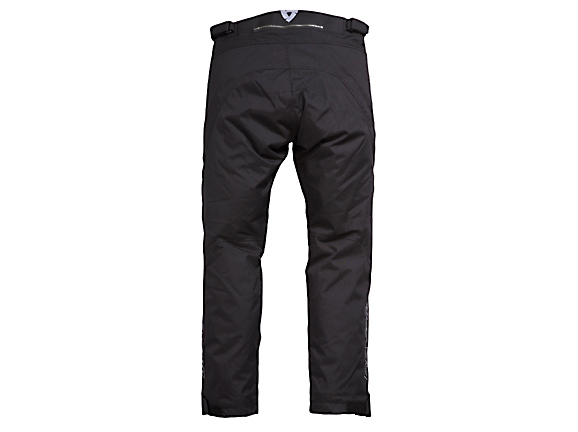 REV'IT! Laser Trousers - Col. Black