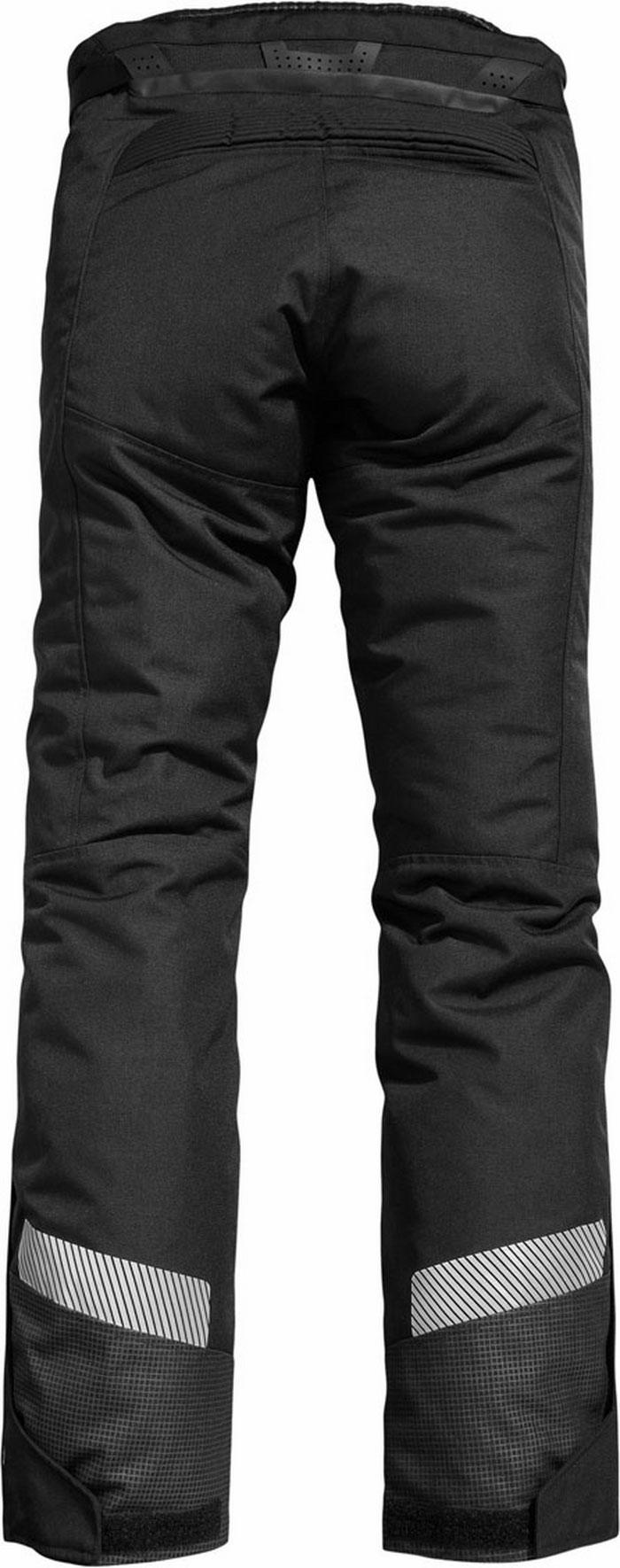 Trousers Rev'it Legacy GTX - Long