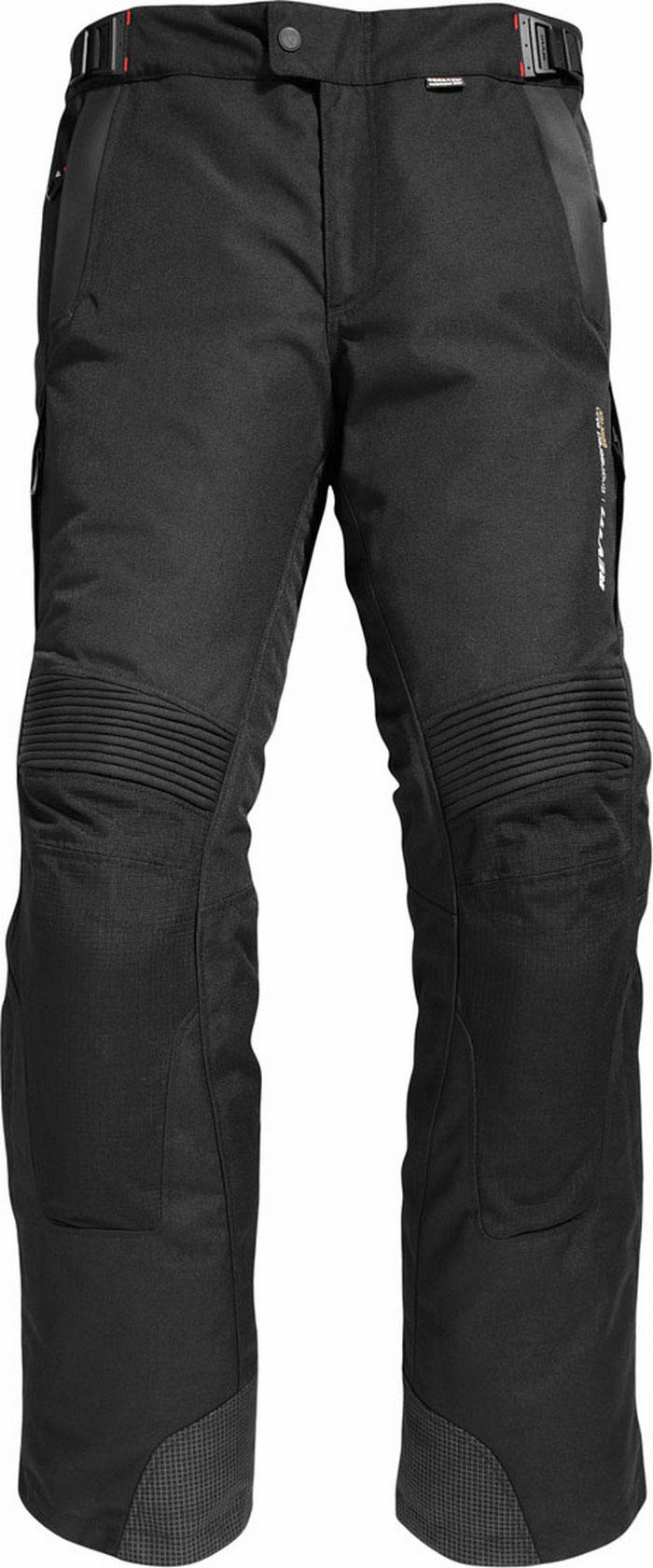 Pantaloni moto Rev'it Legacy GTX - Allungato