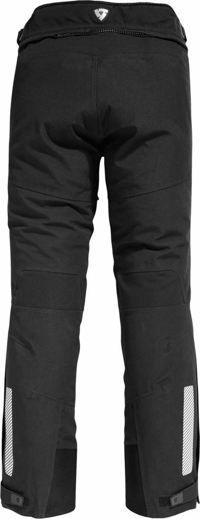 Trousers Rev'it Everest GTX - Short