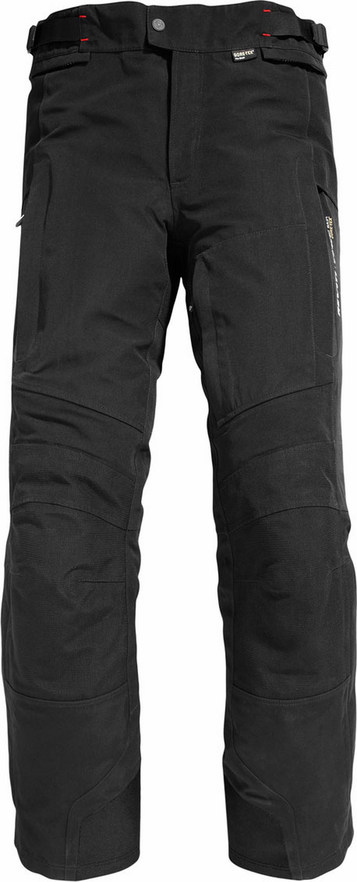 Pantaloni moto Rev'it Everest GTX - Accorciato