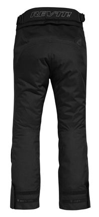 Pantaloni moto Rev'it Convert - Accorciato