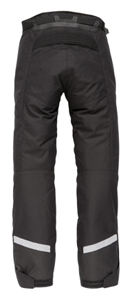 Pantaloni moto donna Rev'it Legacy GTX - Accorciato