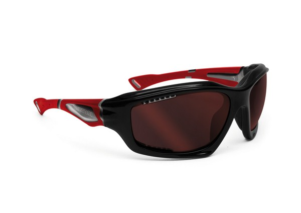 Bertoni Freetime FT1000B  motorcycle sun glasses