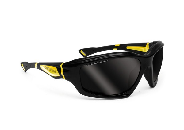 Bertoni Freetime FT1000C  motorcycle sun glasses