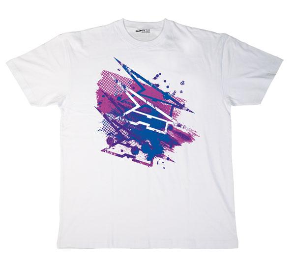AXO Reflex T-Shirt