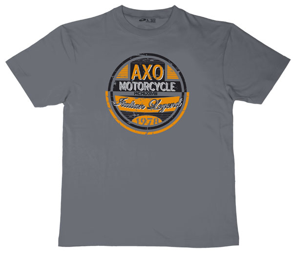 AXO Legend T-Shirt