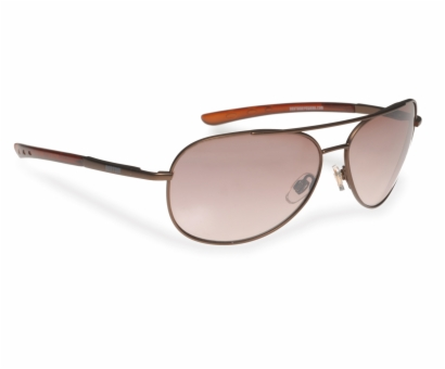 Bertoni eye wear Freetime FT689B*
