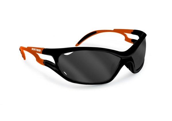 Bertoni Freetime FT901KT2  motorcycle sun glasses