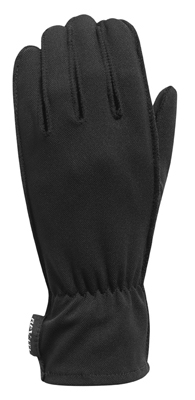 Undergloves Rev'it Wicker