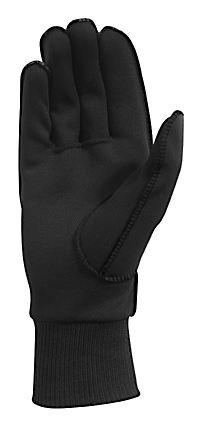 Underglove Rev'it Blocker WB