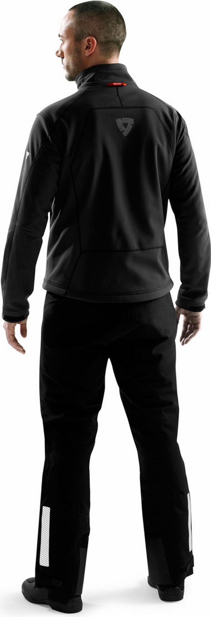 Jacket Rev'it Ranger WSP