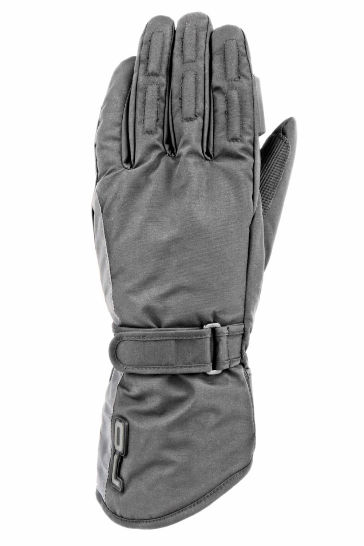 Oj winter gloves Bit black