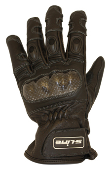 SIFAM S-Line Gan 500 summer leather gloves