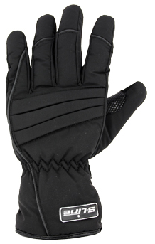 Sifam Gan 810 winter gloves