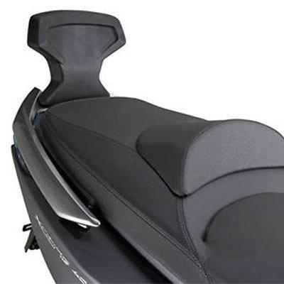 GIVI TB6103 Schienalino specifico per passeggero