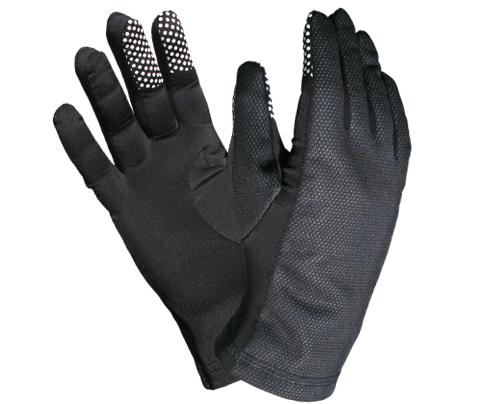 Under undergloves made of Windshield and Micropile*