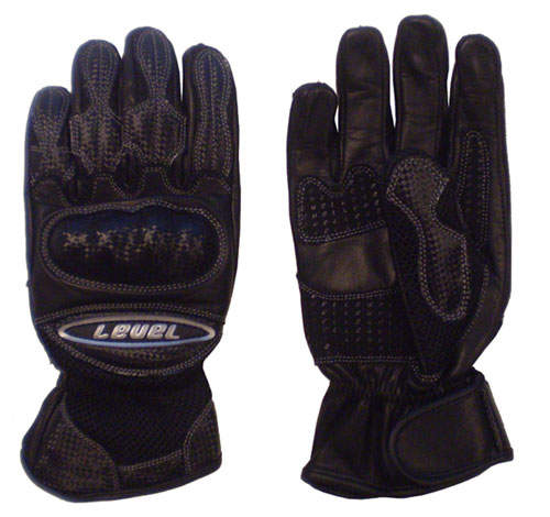 LEVEL Best Lite Gloves