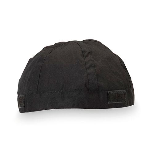 Hevik Shel balaclava cap