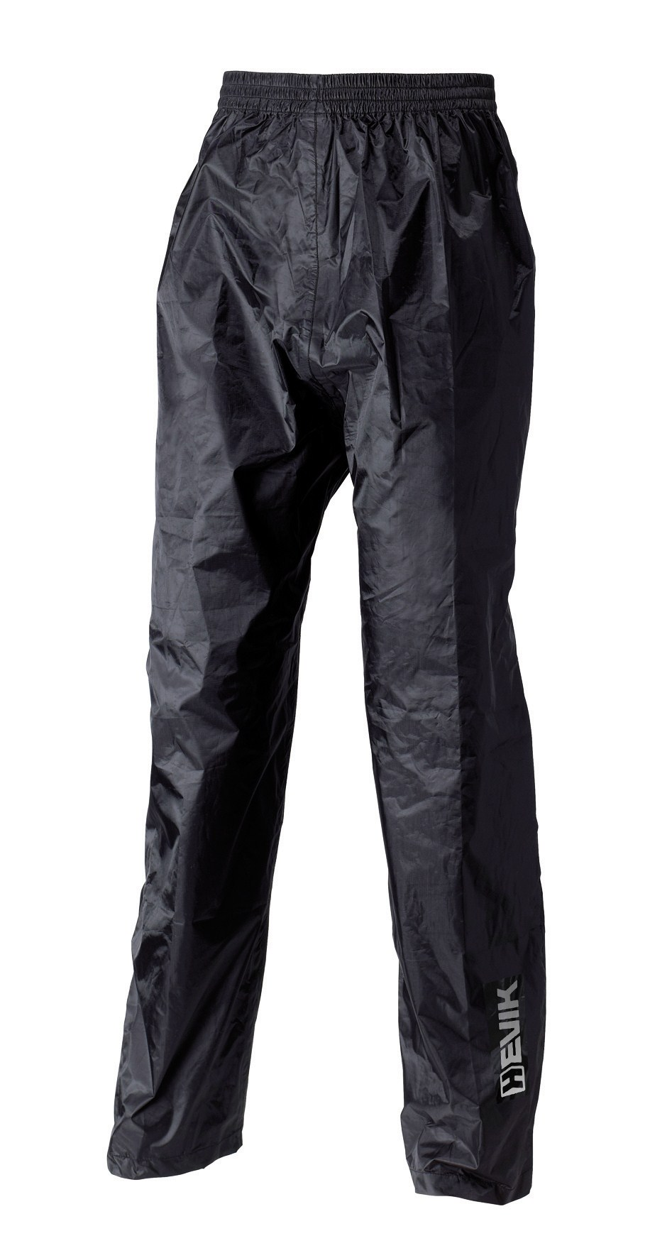 Hevik Dry Rain Pants Light Black Rain