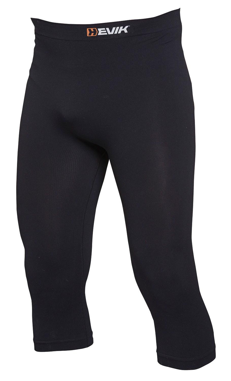Pants intimate Hevik