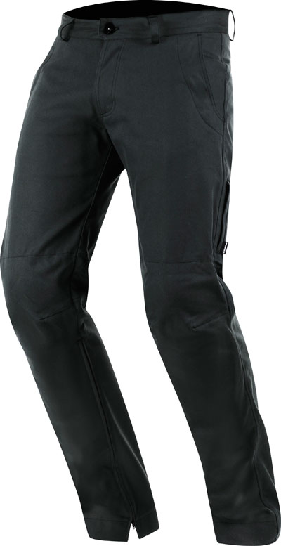 Alpinestars Idiom Chino pants anthracite