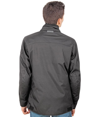 Oj Dream jacket black