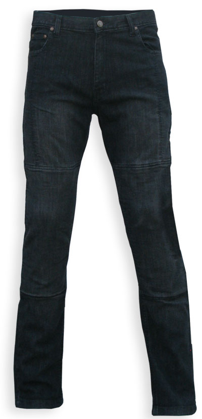 Jeans moto K-Star Befast con Kevlar