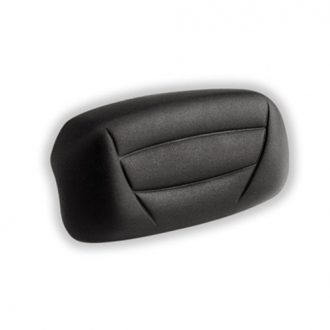Kappa backrest K621  pad for top box K42