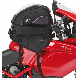 Kappa TK713 tank bag