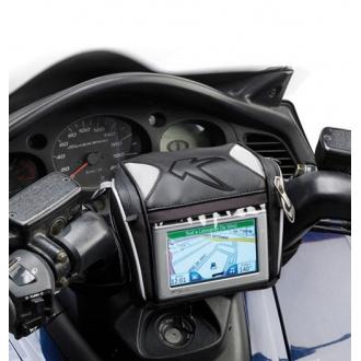 Kappa TK741 GPS case