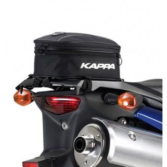 Borsello da sella Kappa TK742