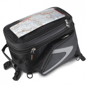 Kappa TKB748 tank bag compatible with tkb05-tkb06