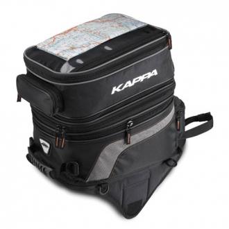 Borsa serbatoio senza magneti Kappa TK749SM