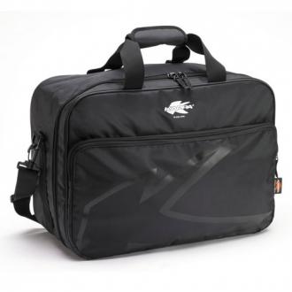 Kappa TK756 internal bag