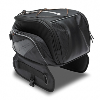 Kappa TK757 saddle bag