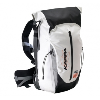 Kappa TKW745 waterproof backpack