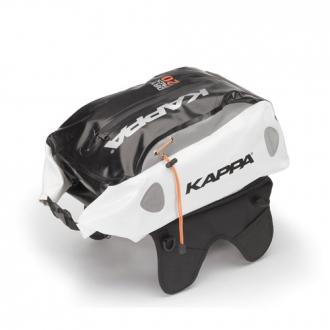 Borsa serbatoio impermeabile Kappa TKW746SM
