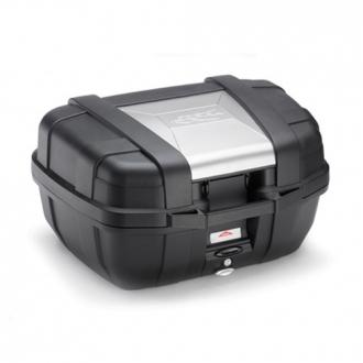 Suitcase Monokey Kappa KGR52 GARDA