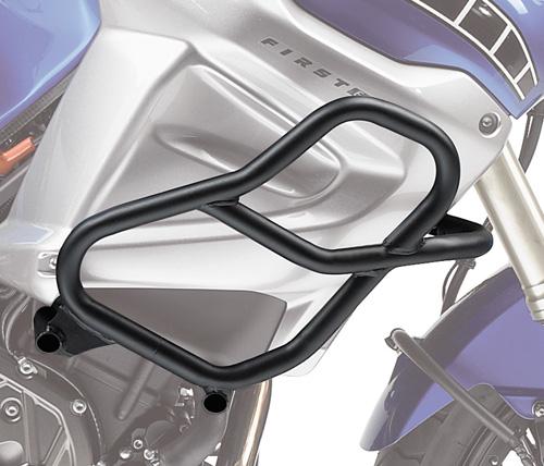 Paramotore Kappa per Yamaha Super Tenereè XT1200Z