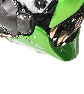 Barracuda tip Kawasaki Z 07