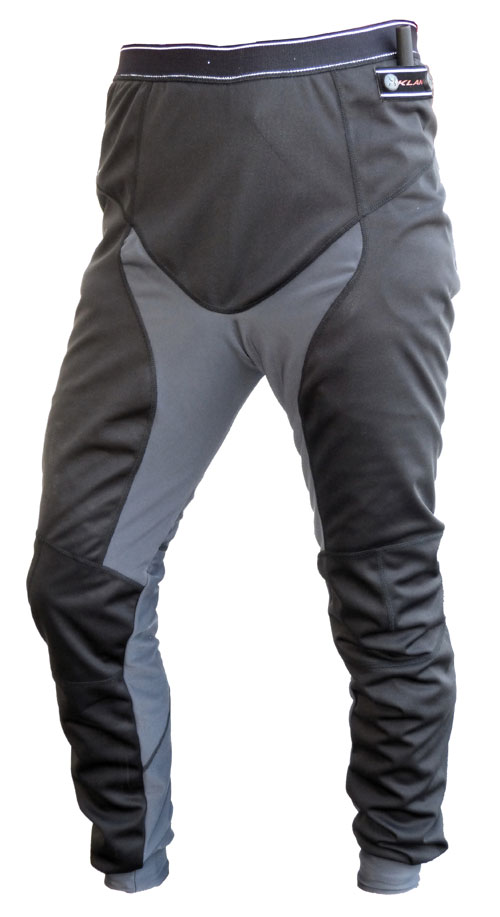 Heated Pants intimate Klan OUTDOOR HEATED