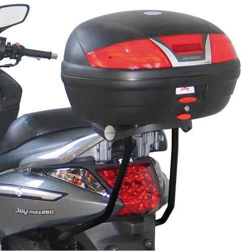 Attacco posteriore Kappa per MONOKEY o MONOLOCK
