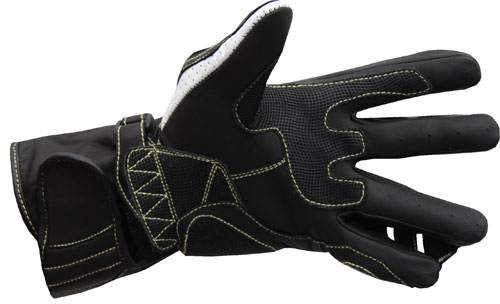 BEFAST KS-10 Racing Gloves