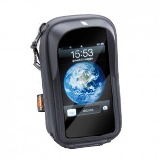 Porta Iphone 5 Kappa