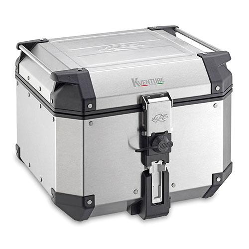 Kappa KVE42 K-Venture Monokey top case