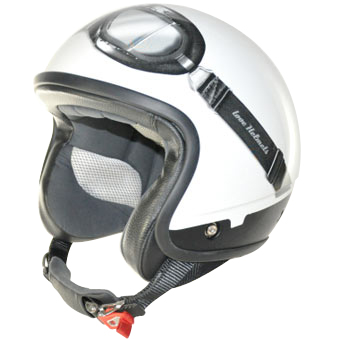 Cover Max Egg per casco componbile Love Helmet
