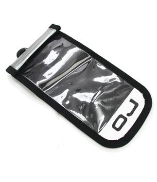 Multipurpose waterproof pocket OJ Dry Doc